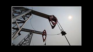 Смотреть видео Цена нефти Brent впервые с 26 ноября 2014 года превысила 78 долларов за баррель онлайн