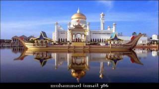 Maulana Saeed Ahmed Khan Sahib - Dawat Ka Kaam