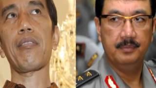"""""""Hasil Kerja 100 Hari Jokowi Part 3"""""""
