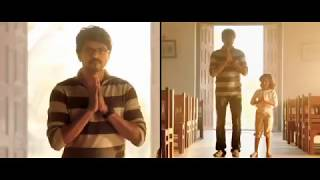 Eena Meena Teeka Theri HD Video songs