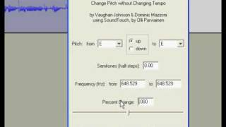 How to Change your Voice using Audacity (DOWNLOAD LINK INCLUDED)