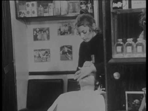 kleider machen m nner m nnermode in den 60er jahren youtube. Black Bedroom Furniture Sets. Home Design Ideas