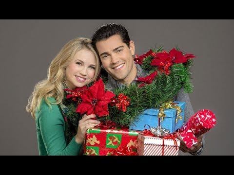 Christmas Next Door Hallmark.Christmas Next Door 2017 Hallmark Movies