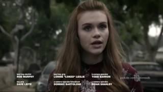 Teen Wolf 6x08 Promo Season 6 Episode 8 Promo