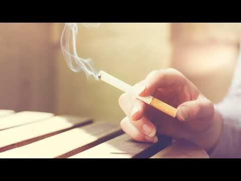 Вред алкоголя и курения при беременности на ранних сроках, на поздних сроках!