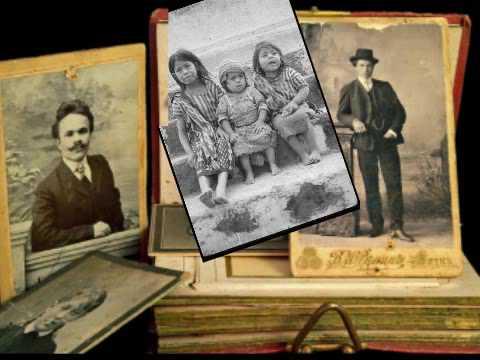 Genealogy History Mini Course - Free Informaton on Family History