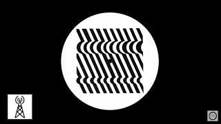DJ W!LD - Rendez-vous Love - Feel Me EP