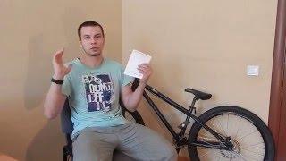Как купить б\у велосипед дешево?!(Видео крайне полезно посмотреть перед покупкой любого велосипеда, надеюсь я Вам помог. Для тех не не смог..., 2016-03-08T09:32:33.000Z)