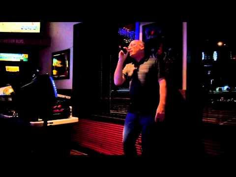 Karaoke by JD - Jason Aldean - My Kinda Party