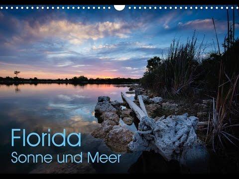 florida-sonne-und-meer