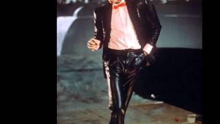 Michael Jackson-Billie Jean (instrumental)