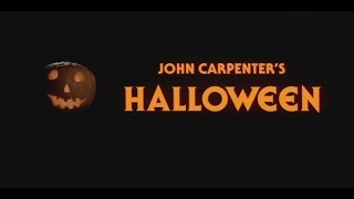 GBHBL Horror Review: Halloween (1978)