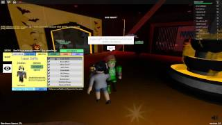 blakeiscool344 roblox #2 with somepeople :D