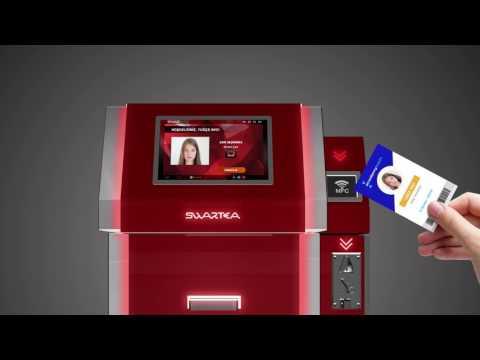 Akıllı Çay Demleme Otomatı, IoTea - Dünya'nın Ilk Ve Tek IoT Tabanlı Akıllı Çay Demleme Otomatı