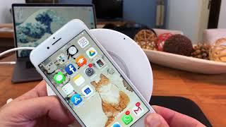 iPhone 7 ou 8 ! Qual comprar? Quais as diferenças? 2018