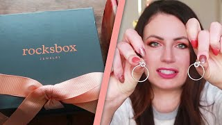 I Try Jewelry Subscription Boxes thumbnail
