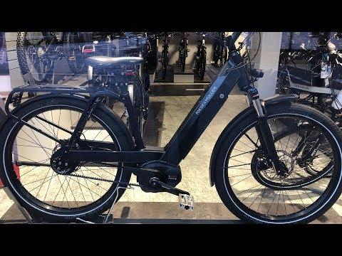 Вопрос: Как предотвратить кражу велосипеда?