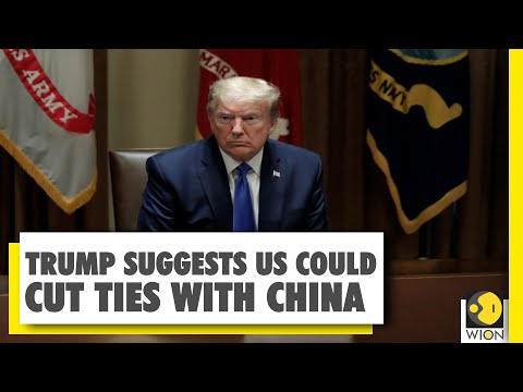 wion-dispatch:-us-unveils-plan-to-hold-china-accountable-for-covid-19-outbreak