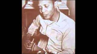 George Henry Bussey - Blues Around My Bed