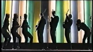 Mike Sarne, John Leyton, Michael Ripper & Ron Moody...