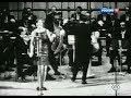 Лариса Голубкина - Песенка Евы (1968)