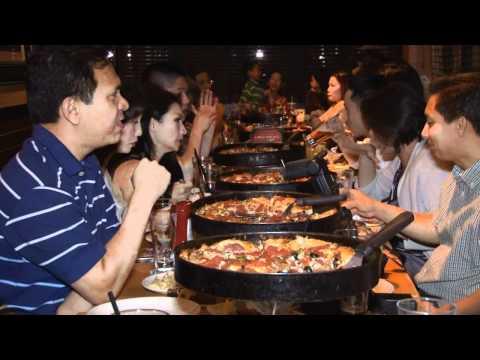 BJ Restaurant.wmv