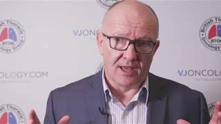 Targeting oncogenes in NSCLC