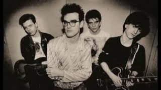 The Rise and Fall of The Smiths (#TheSmiths #Documentary)