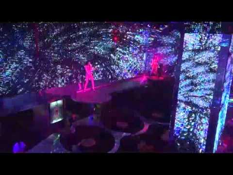 Nexttop club hanoi nhac dance dj cuc hot.mp4