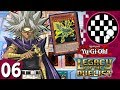 Yu-Gi-Oh! Legacy of the Duelist | PART 6