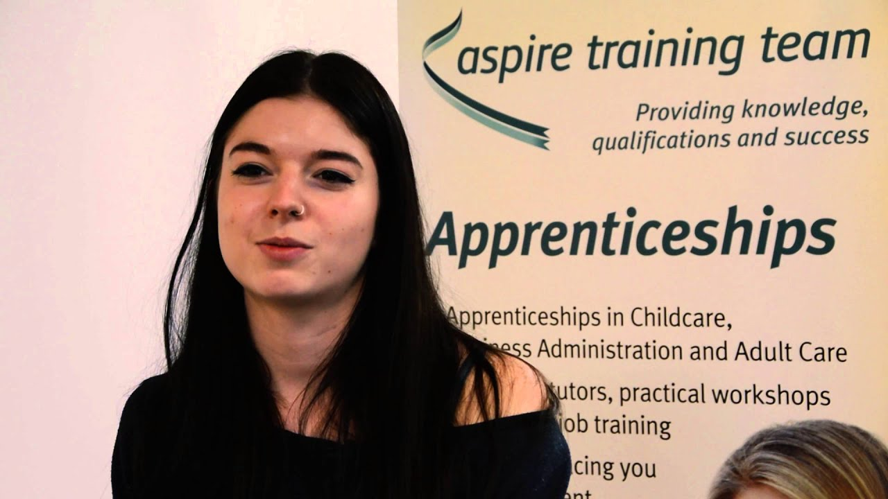 how to become an apprentice in bc