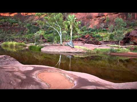 Australian Outback Tour - Australia Vacations & Tours