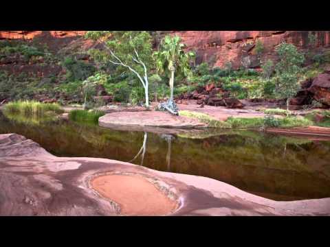 Australian Outback Tour - Australia Vacations & Tours
