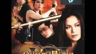 Liên khúc Chinese Remix 2.