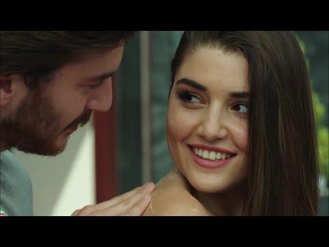 download Güneşin Kızları 1. Bölüm - Kezban candır!