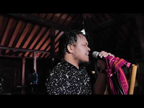 Plato Ginting - Kam (Live & Right)
