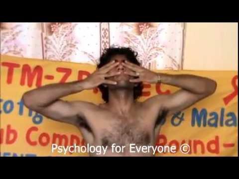 Yoga lesion 10 basic information before you start  Kaivalya kumbhak and Bhramri pranayam