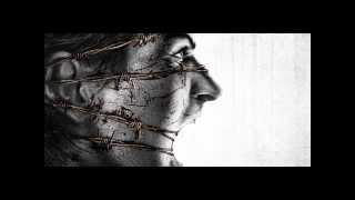 JayDoubleU - Teststrecke Neubaugebiet (Noseda Remix)[Subwoofer Records]