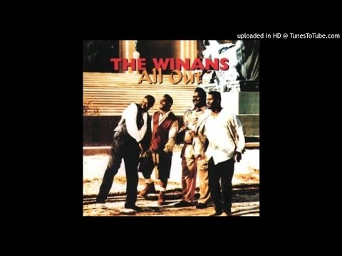 The Winans - Payday(1993)