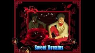 """Sweet Dreams  """" In H.D.""""  ( A Cover By Mrs Capt Flashback)  PLS USE HEADPHONES!!"""