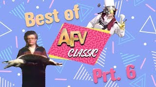 Best of AFV! | Part 6 | AFV Classic