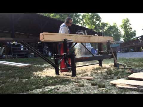 stihl quick cut saw manual