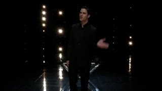 GLEE - It's Not Right But It's Okay (Full Performance) (Official Music Video) HD