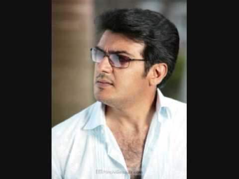 ajith's asal leaked melody song 100 % real