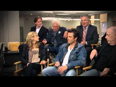 Download The Closer- Special season 5- Part 3