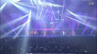 Video SHINHWA 15th Anniversary Concert - How do I say download MP3, 3GP, MP4, WEBM, AVI, FLV Juli 2018