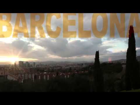 One Night Stand – Barcelona Highlights Part 2