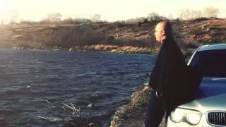 Feel4 ft. Xsive - Осень