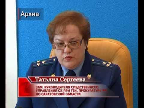 Алексей Максимов найден повешенным в Бутырской тюрьме