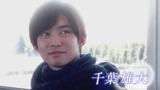 「通学シリーズ 通学電車」の貴重なメイキングシーン! 公式サイト http...
